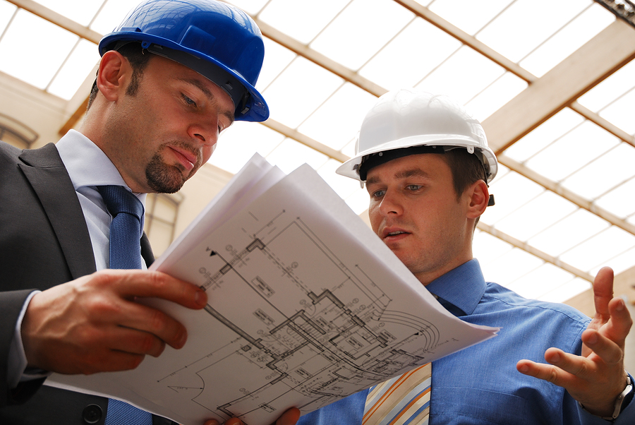 resume writing services engineering construction