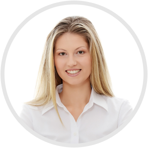 Resume writers for Sydney, Melbourne, Brisbane, Perth, Canberra, and more